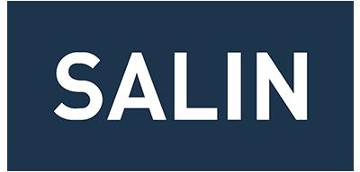 Salin_logo_CI